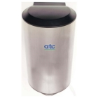 Image for ATC Cub High Speed Cub Hand Dryer Z-2651M