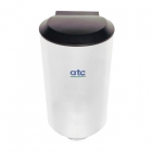 Image for ATC Cub High Speed Cub Hand Dryer Z-2651WH
