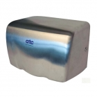 Image for ATC Puma High Speed Hand Dryer Z-2000M