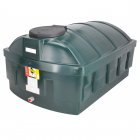 Image for Atlantis BUP.LP1200 Bunded Oil Tank