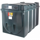 Image for Atlantis DIP.H2500E Plastic Bunded Diesel Dispenser