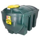Image for Atlantis WOP.H1235 Waste Oil Tank