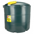 Image for Atlantis WOP.V2455 Waste Oil Tank