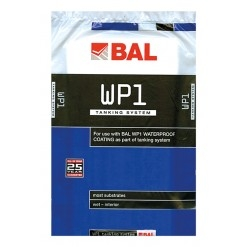 BAL WP1 Matting - 1m x 1m