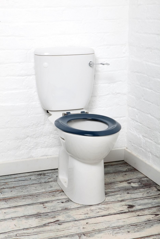 Barwood Doc M Close Coupled Toilet Cistern Only (Excl