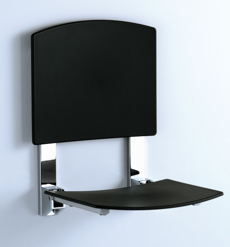 Black Shower Bench 28 Images How To Build A Shower Bench How To Build Of Wood Teak Bathroom