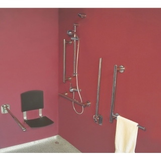 Barwood Ullswater Disabled Shower Packs