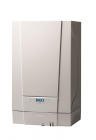 Baxi 224 24kW Regular Boiler Natural Gas ErP - 7668929