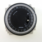 Image for Baxi 24 Hour Mechanical Timer Kit 247206