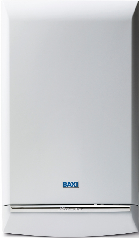 Baxi duo-tec 2 combi 40 ga boiler download instruction manual pdf.