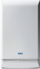Image for Baxi Duo-tec 28 Combination Boiler Natural Gas ErP 7219414