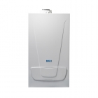 Baxi EcoBlue Combination Boiler