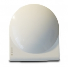 Image for Baxi EcoBlue Wired Outdoor Weather Sensor Combi 7213356
