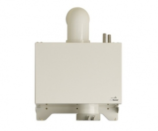 Baxi GS1c Multifit Gas Saver 720855201