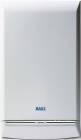 Image for Baxi Megaflo 32 System Boiler Natural Gas ErP 7219448