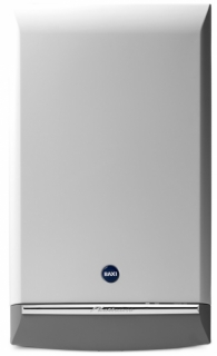 Baxi Platinum 40 Combination Boiler Natural Gas ErP