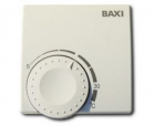 Baxi Room Thermostat - 720971601