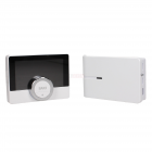 Image for Baxi uSense Smart Room Thermostat - 7649277
