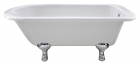 Image for Bayswater Sutherland 1700 x 700mm Single Ended Free Standing Bath - BAYB103