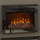 """Image for Be Modern 26"""" Adali P2757 Engine Only Wall Mounted Fire - 28045"""