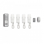 Image for Bell System 4 Way Door Phone Entry Kit 904