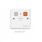 Image for Bell System Call Point With Alert BC-AP