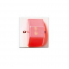 Image for Bell System Overdoor Indicator Light BC-OD