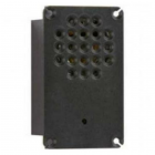 Image for Bell System Replacement Speech Unit Module 61