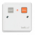 Image for Bell System Standard Call Point BC-CP