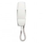 Image for Bell System Standard Wall Mounted Door Entry Phone 801
