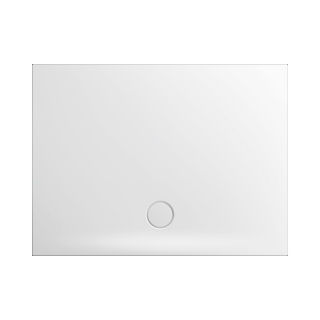 Bette Floor Side Shower Tray