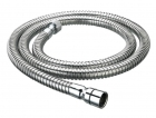 Image for Bristan 1.25m Cone To Nut Std Bore Shower Hose HOS 125CN01 C