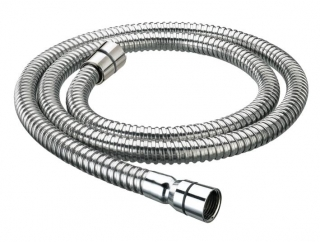 Bristan 1.5m Cone To Cone Std Bore Shower Hose HOS 150CC01 C