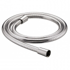 Image for Bristan 1.5m Cone To Nut Lrg Bore Shower Hose HOS 150CNE02 C