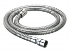 Image for Bristan 1.75m Cone To Cone Lrg Bore Shower Hose HOS 175CC02 C