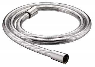 Bristan 1.75m Cone To Cone Std Bore Shower Hose HOS 175CCE01 C