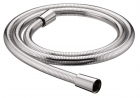 Image for Bristan 1.75m Cone To Cone Std Bore Shower Hose HOS 175CCE01 C