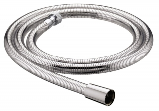 Bristan 1.75m Cone To Nut Lrg Bore Shower Hose HOS 175CNE02 C