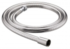 Image for Bristan 1.75m Cone To Nut Lrg Bore Shower Hose HOS 175CNE02 C