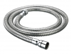 Image for Bristan 1.75m Cone To Nut Std Bore Shower Hose HOS 175CN01 C