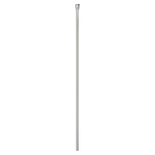 Bristan Chrome Riser Bar 7197-1