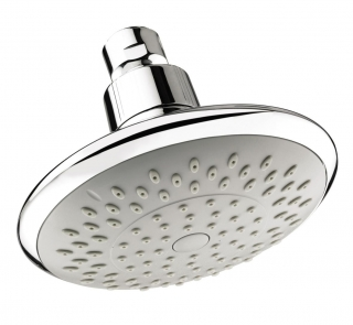 Bristan Contemporary Showerhead 760955CP
