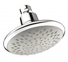 Image for Bristan Contemporary Showerhead 760955CP