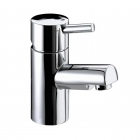 Image for Bristan Prism - Basin Tap - Deck Mounted Monobloc (No Waste) - Chrome - PM BASNW C
