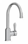 Bristan Renaissance Easyfit Single Lever Monobloc Kitchen Sink Mixer Tap RS SNKSL EF C
