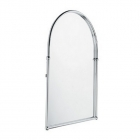 Image for Bristan Solo Mirror Chrome Plated SO MR C