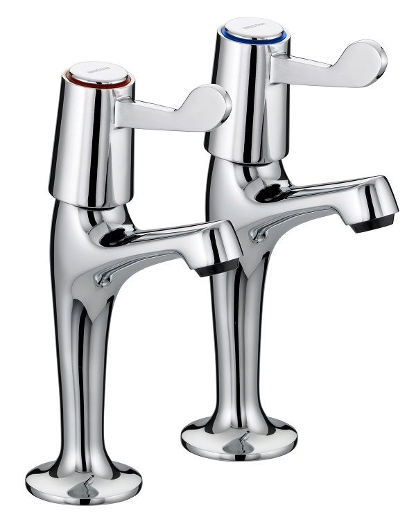 Best Value Kitchen Taps