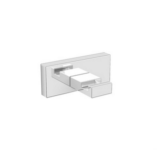 Bristan Ventis Robe Hook Chrome VE HOOK C