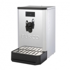 Image for Burco 10L Countertop Autofill Water Boiler Without Filtration AFU10CT
