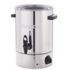 Image for Burco 10L Manual Fill Water Boiler with Thermostatic Control MFCT10ST